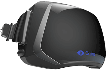 Win A Free Oculus Rift - Enter Our VR Headset Giveaway