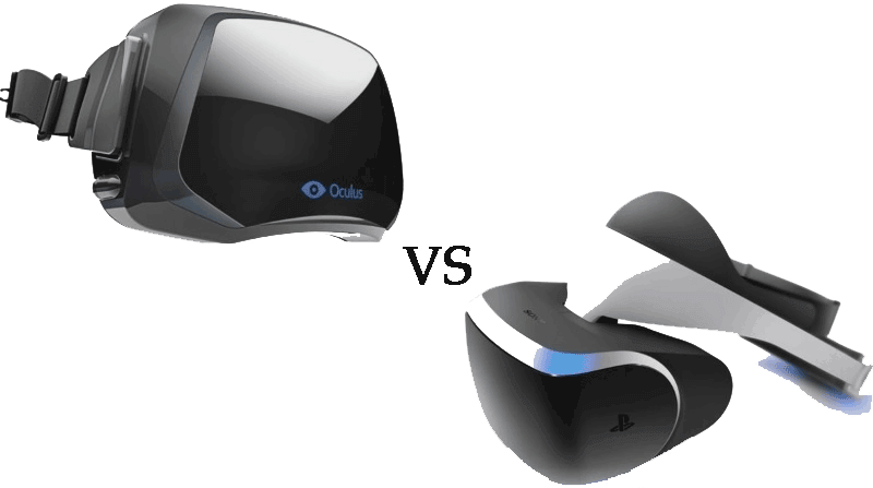 free-oculus-rift-vs-playstation-vr-giveaway-contest